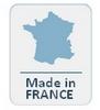 https://boutique.futaine.fr/content/8-futaine-fabrication-francaise